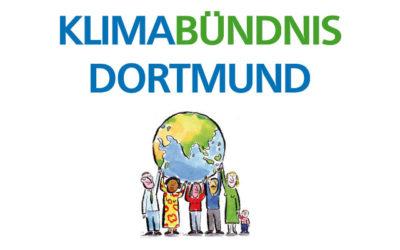 Naturfelder beim Klimabündnis Dortmund